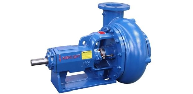 Fracturing Pump | Pumps | Equipment for Onshore & Offshore Rigs