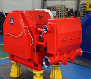 Centrifugal Pump | Pumps | Equipment for Onshore & Offshore Rigs